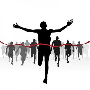 siluetas_gente_corriendo2