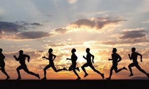 running-1-479x288